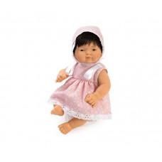 ASI Кукла Чинин 36 см 275290