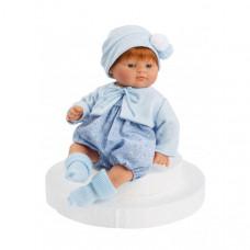 ASI Кукла Джонни 36 см 244291