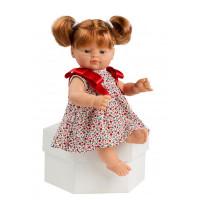 ASI Кукла Джулия 36 см 244210
