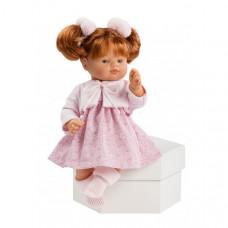 ASI Кукла Джулия 36 см 244290