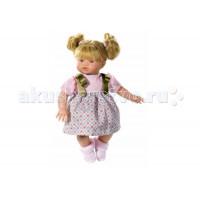 ASI Кукла Эмма 36 см 433780