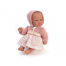 ASI Кукла Горди 28 см 155240