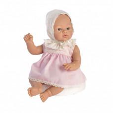 ASI Кукла Коки 36 см