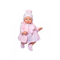 ASI Кукла Коки 36 см 401620