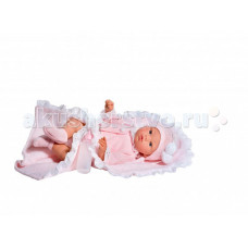 ASI Кукла Коки 36 см 403520