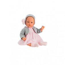 ASI Кукла Коки 36 см 404310