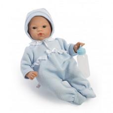ASI Кукла Коки 36 см 404541
