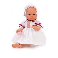 ASI Кукла Коки 36 см 405010