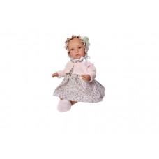 ASI Кукла Лео 46 см 183470