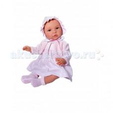 ASI Кукла Лео 46 см 183480