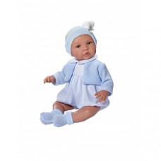 ASI Кукла Лео 46 см 183481