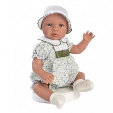 ASI Кукла Лео 46 см 184601