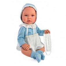 ASI Кукла Лео 46 см 185591