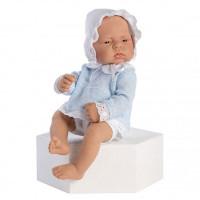 ASI Кукла Лукас 42 см