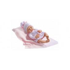 ASI Кукла Лючия 40 см 323830