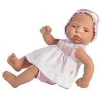 ASI Кукла Лючия 42 см