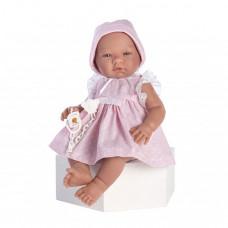 ASI Кукла Мария 43 см