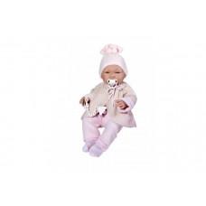 ASI Кукла Мария 43 см 364050