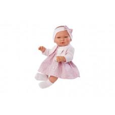 ASI Кукла Мария 43 см 364290