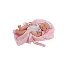 ASI Кукла Мария 43 см 364300