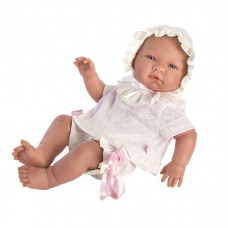 ASI Кукла Мария 43 см 364580
