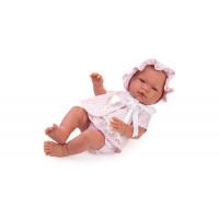 ASI Кукла Мария 43 см 365340