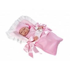 ASI Кукла Мария 45 см 363600