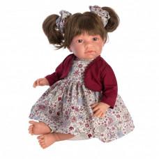 ASI Кукла Нора 46 см