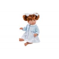 ASI Кукла Нора 46 см 354240
