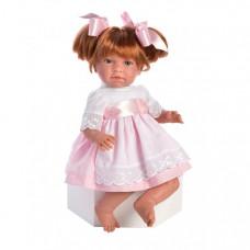 ASI Кукла Нора 46 см 354810