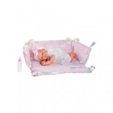 ASI Кукла Оли 30 см 453820