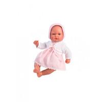 ASI Кукла Оли 30 см 454620