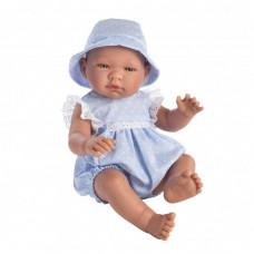 ASI Кукла Пабло 43 см