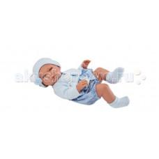 ASI Кукла Пабло 43 см 364291