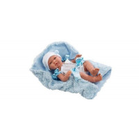 ASI Кукла Пабло 43 см 364301