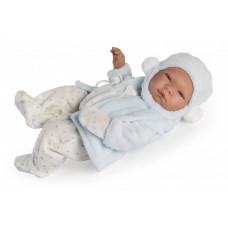 ASI Кукла Пабло 43 см 364531