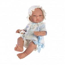 ASI Кукла Пабло 43 см 364581