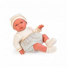 ASI Кукла Пабло 43 см 365031