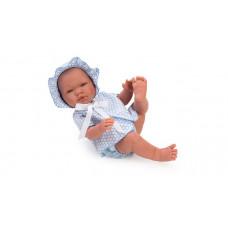 ASI Кукла Пабло 43 см 365341