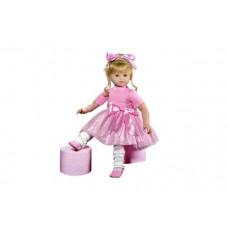 ASI Кукла Пепа 57 см
