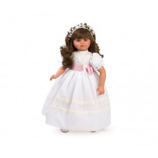 ASI Кукла Пепа 57 см 1280211