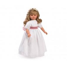 ASI Кукла Пепа 57 см 1280212