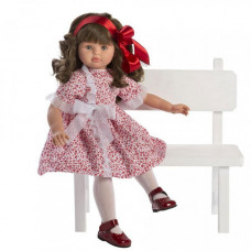ASI Кукла Пепа 57 см 284740