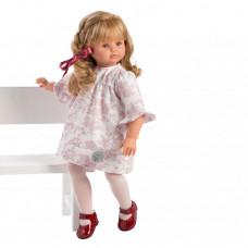 ASI Кукла Пепа 57 см 284750