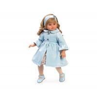 ASI Кукла Пепа 57 см 285320