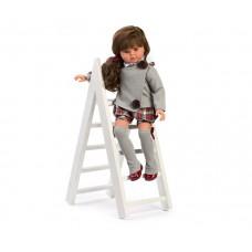 ASI Кукла Пепа 57 см 285330