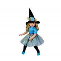 ASI Кукла Пепа 57 см 289981