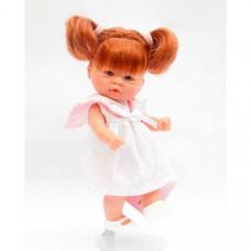 ASI Кукла пупсик 20 см 113920