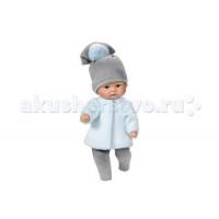 ASI Кукла - пупсик 20 см 114021