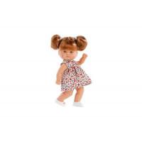 ASI Кукла пупсик 20 см 114210